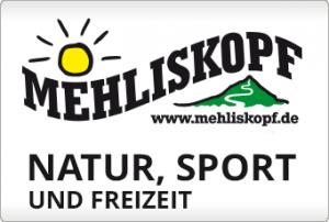 Mehliskopf - Natur, Sport und Freizeit