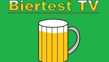biertestTV_Logo