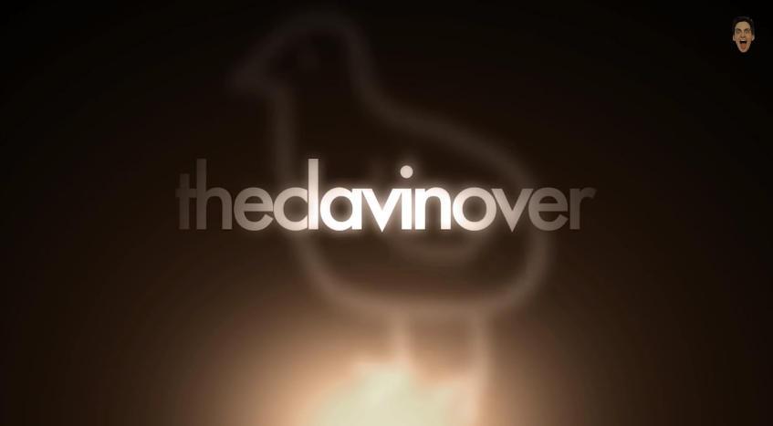 theclavinover