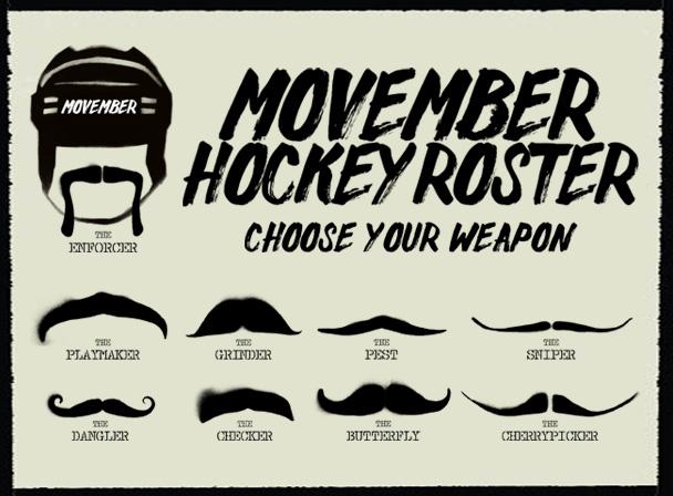 Movember-thumbnail