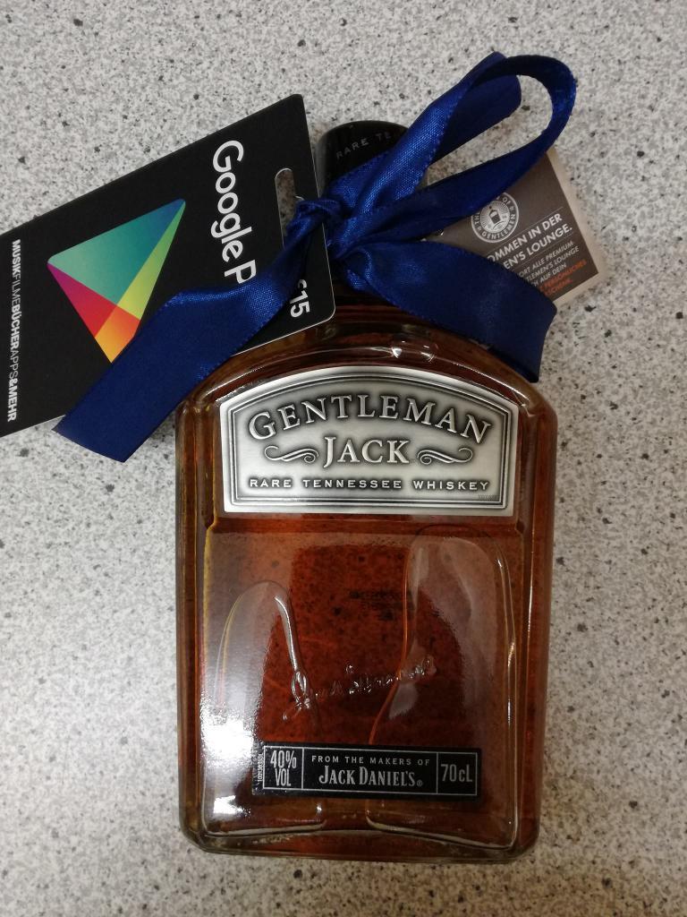 mein_Geburtstagsgeschenk